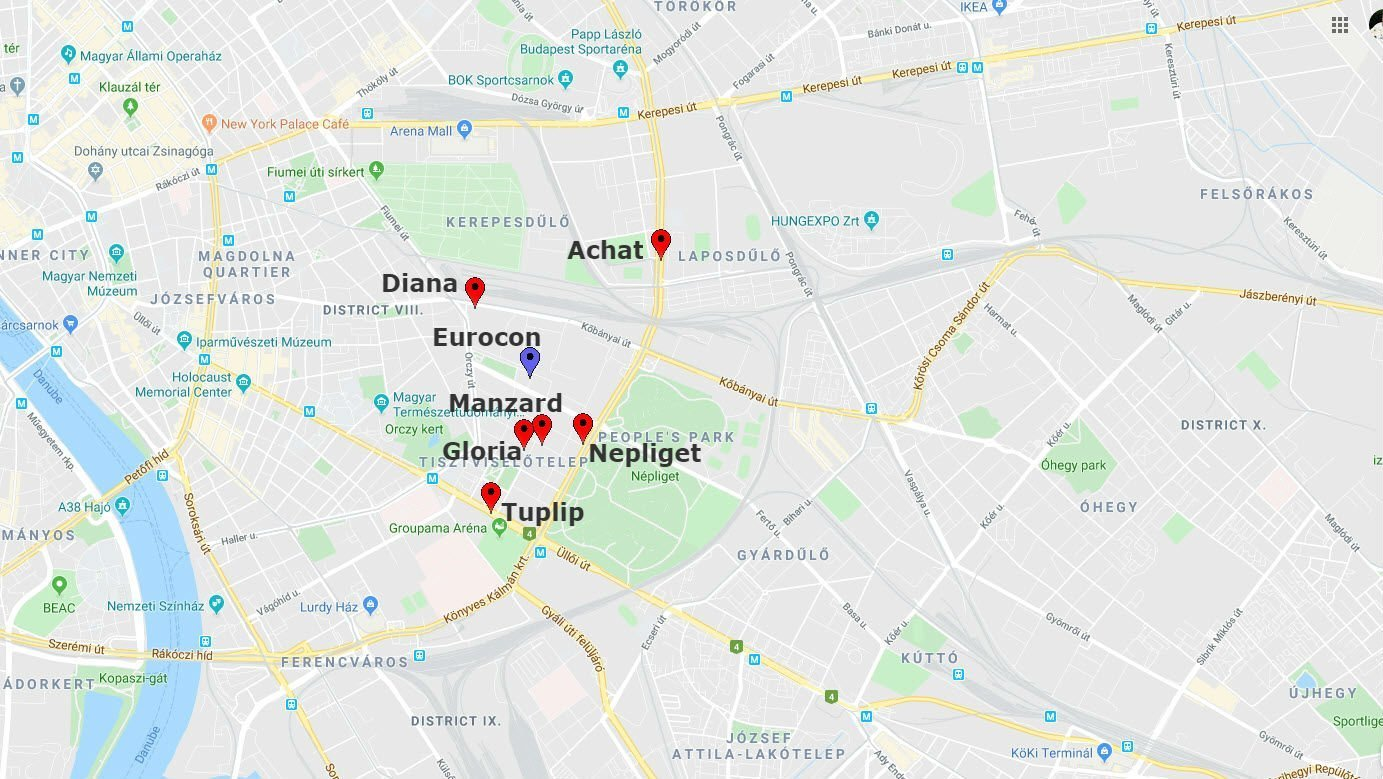 hotels-map-master-1b