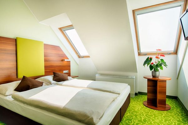 H51_Galerie-Zimmer-Superior-Dachgeschoss_1024x800
