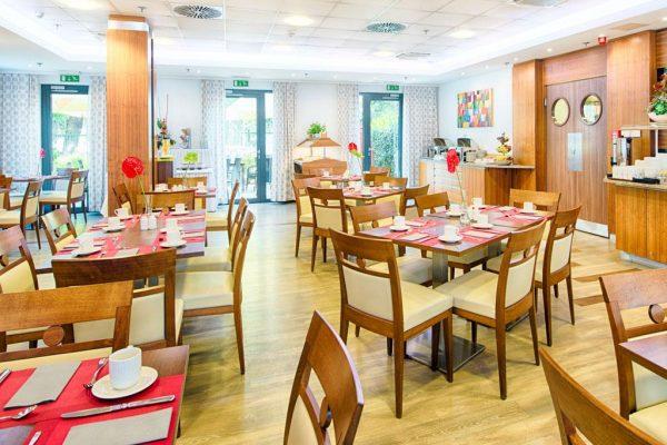 H51_Galerie-restaurant-restaurant1024x800