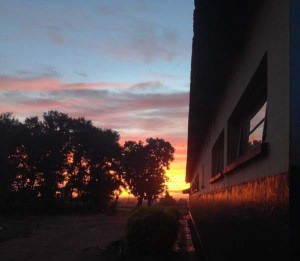 sunset-along-the-school-300×261[1]