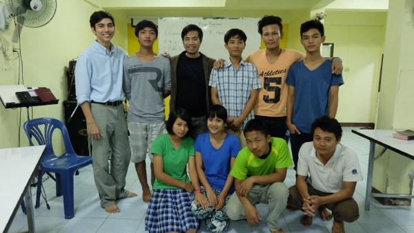 Mae-Sot-Students-e1450203790397