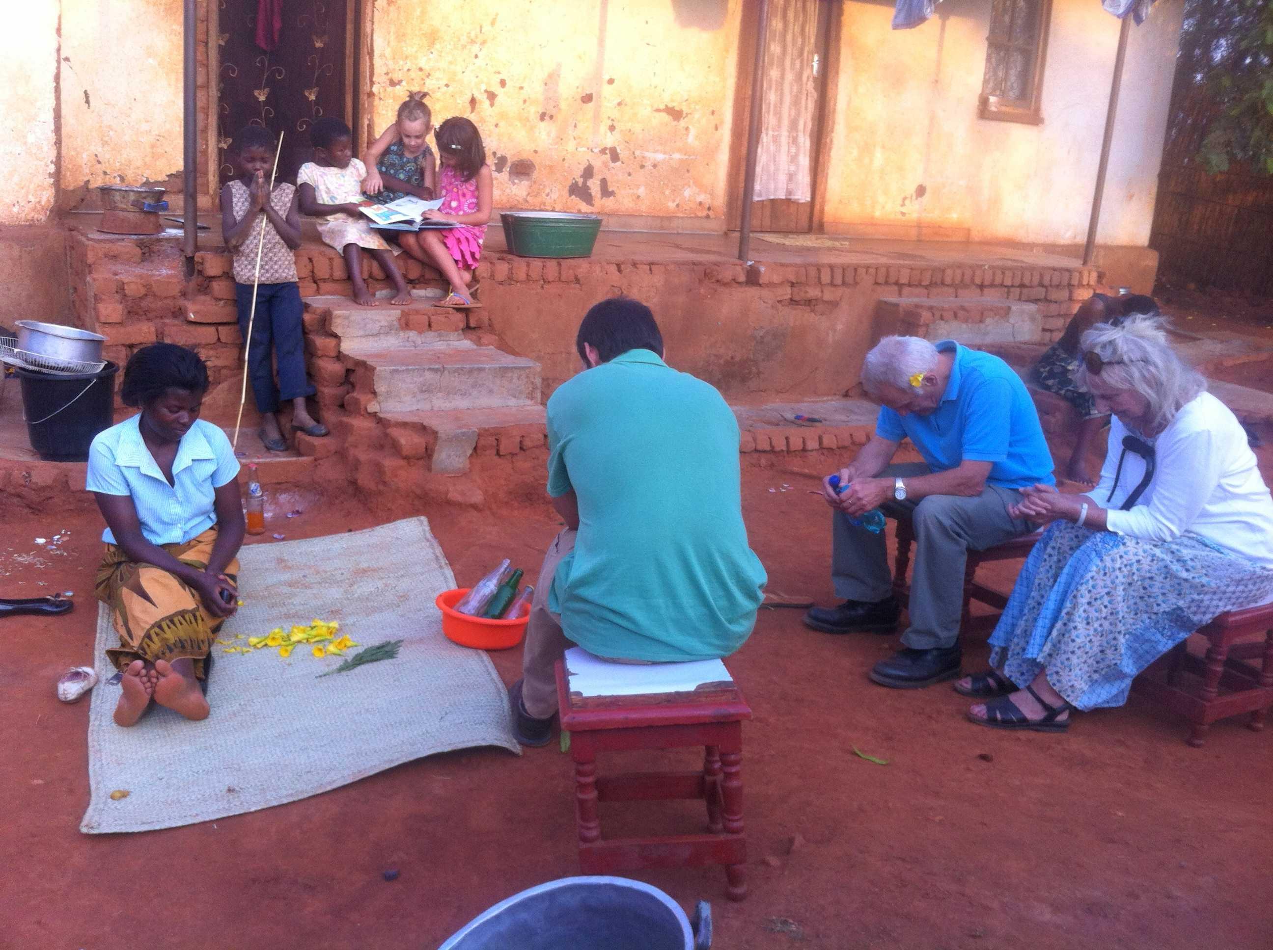 Malawi_armans