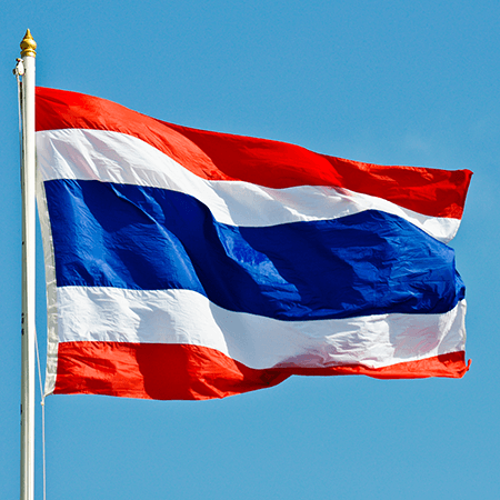 Thailandflagthumb