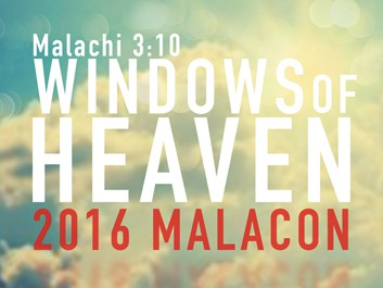 Malawi-Conference-Banner2