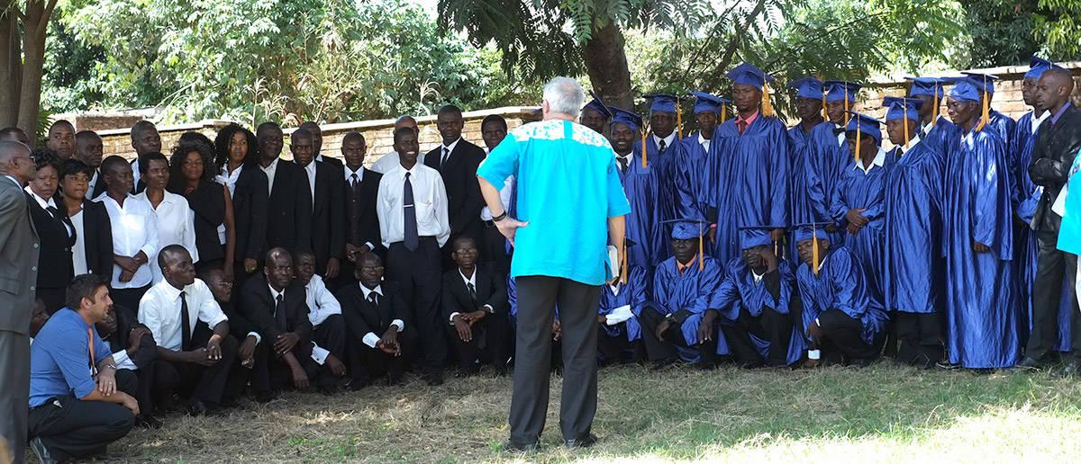 Pastor-Scibelli-speaking-to-graduates-2
