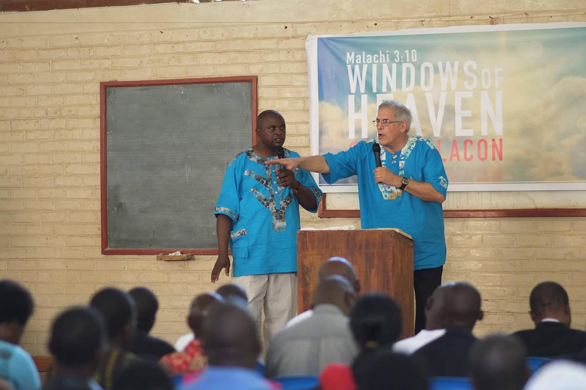 Pastor_Scibelli-Preaching