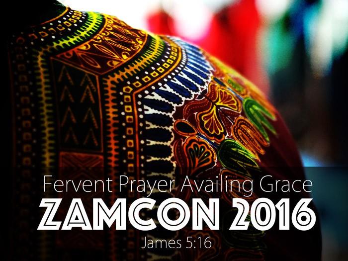 Zamcon_Banner-2016