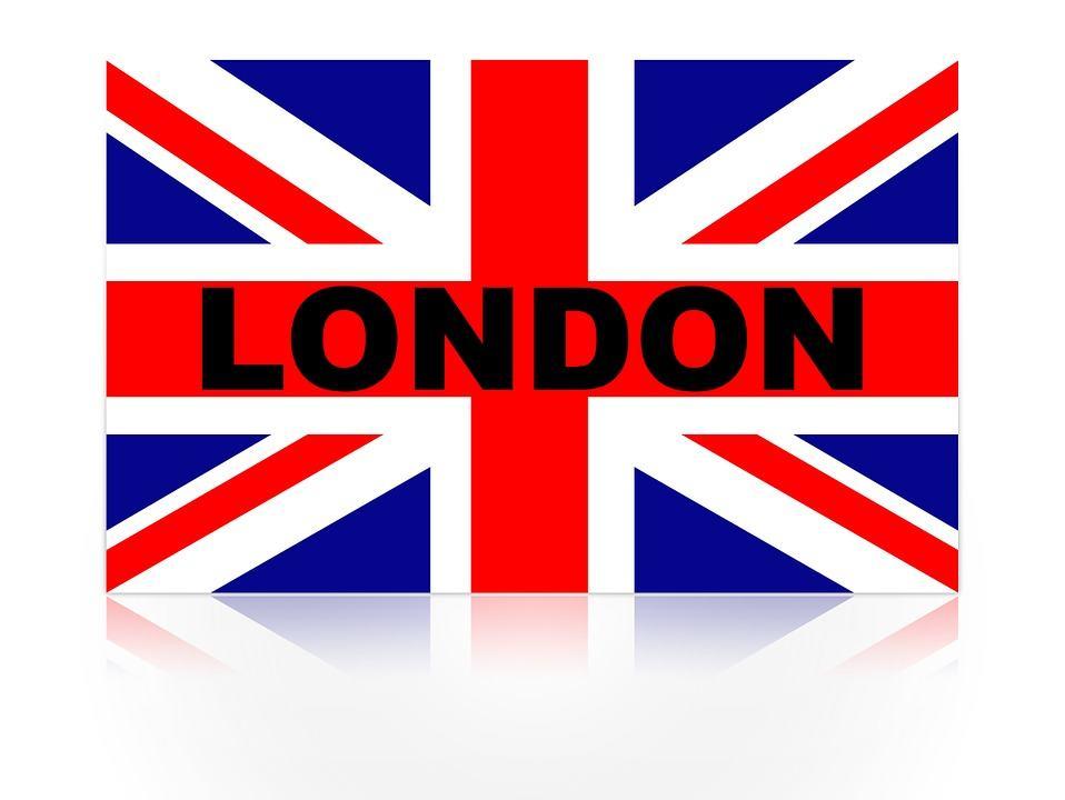 london-686346_960_720
