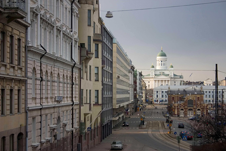 Etelaranta_Helsinki