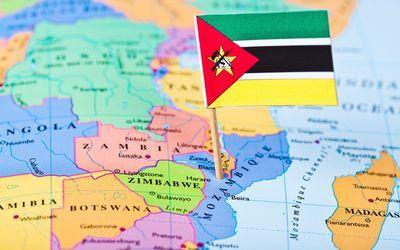 Mozambique+XXX+high+res