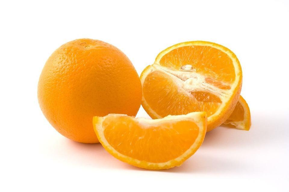 orange-1714_960_720