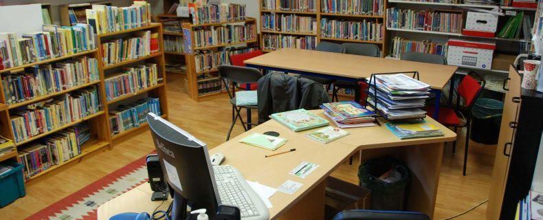 ggis-library