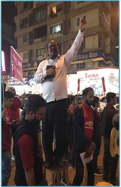 pix3 P.Ganeshpreaching