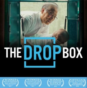 The-Drop-Box-297×300