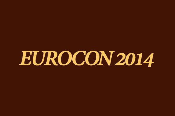 EuroCon2014