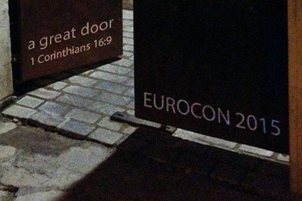 EuroCon2015