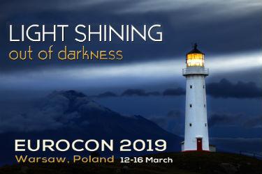 EUROCON 2019 v2 375w