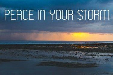 Peace-in-your-storm