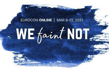 Eurocon 2021 375x250