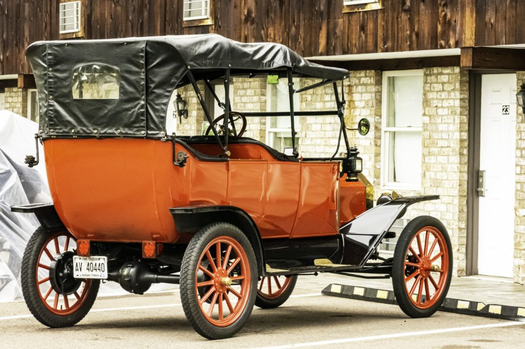 old-cars-1-1024×680[1]