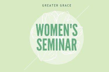 2020-Womens-Seminar 375x250