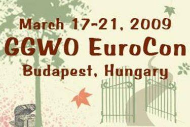 EuroCon2009