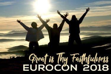 eurocon-2018-375w