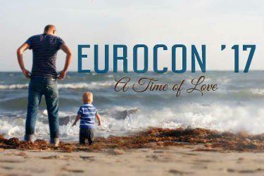 eurocon2017-series