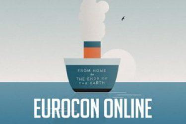 eurocon_2020_online
